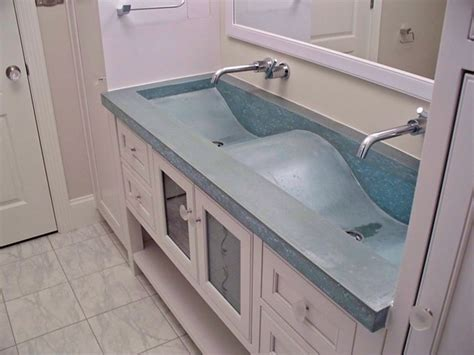 jack jill bath jack jill bath eclectic bathroom philadelphia