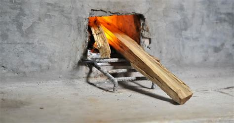 bayou classic single burner patio stove are amish bayou classic single burner patio stove can degrade