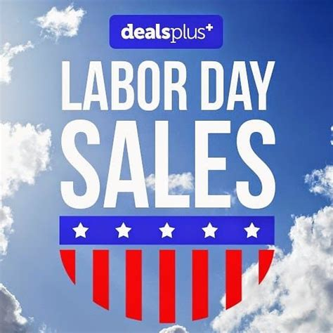 Best Mattress Sales Labor Day Weekend by Labor Day Weekend Sales In Store Coupons Discount Specials