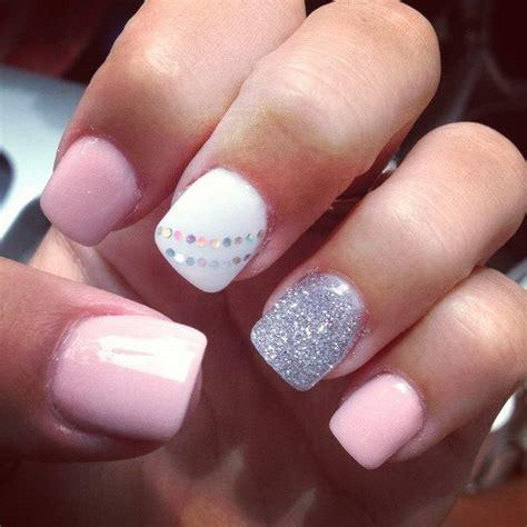 Fingernail Designs by Best 25 Fingernail Designs Ideas On Finger