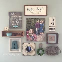 25 best ideas about family wall decor on pinterest ideas for bedroom walls 2017 grasscloth wallpaper