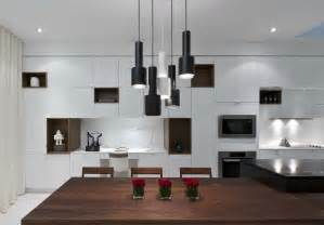 Urban Modern Decor by Urban Townhome By Cecconi Simone Inc 3 Homedsgn