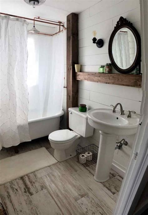 cottage bathroom vanity marvellous basement makeover bathroom furniture stores tags bathroom shelves behind