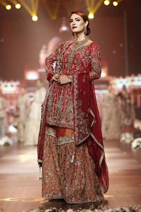 Bridal Collection by Nickie Bridal Collection 2017 Pk Vogue
