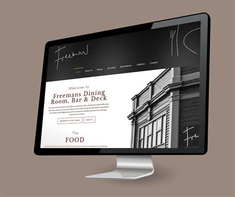 website to design a room website to design a room web design room is a well