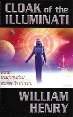 illuminati novels illuminati novels shelf