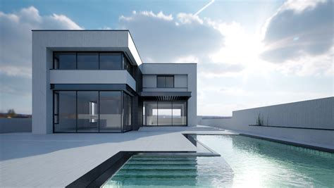 Home Designer Pro 2014 Review by Sketchup Interior Design 3d Free Downloads And Reviews
