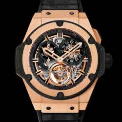 Hublot Price 2016 Hublot Watches Models Humble Watches