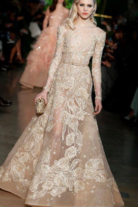 Wedding Dress Gold by Gold Wedding Dresses