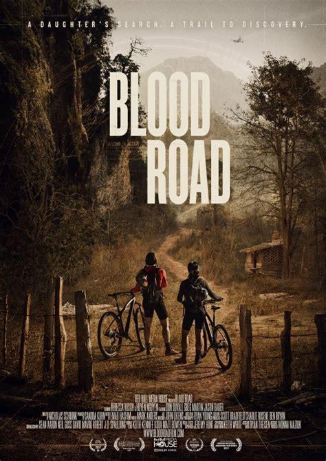 blood hunt 2017 full movie watch online free blood road 2017 full movie watch online free