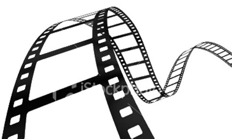 movie tape png by katuuedits00 on deviantart