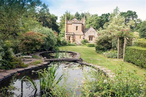 castles for sale in england uk s smallest castle is for sale and it costs no more than