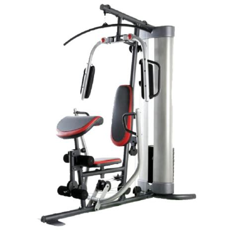weider pro 5500 home system multi