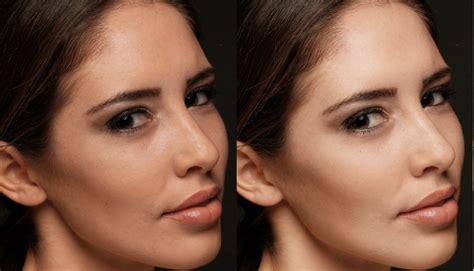 Tutorial Photoshop Profesional Seri 2 professional photo retouching with dodge and burn tools