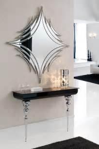 nouveaut 233 d 233 co les miroirs design deco start