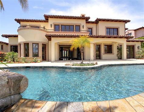 big houses with pools for sale cheap big nice houses with nice houses with pools for sale huge houses with pools for