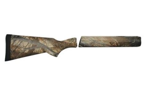 remington 1100 stock deals on 1001 blocks