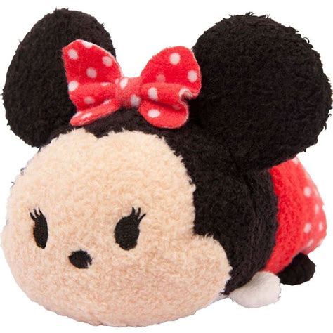 Tsum Tsum L Shoes Small 17 best images about disney tsum tsum on disney toys and toys uk