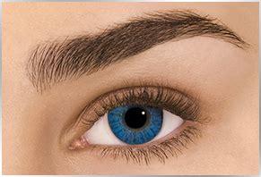 complete line of color contacts  freshlookcontacts.com