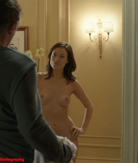 Olivia Wilde From Third Person Picture Original Olivia Wilde Third Person P