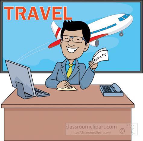 travel clip travel clipart cliparts