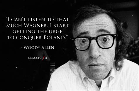 woody allen best woody quotes the best quotes reviews