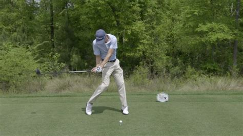 thomas swing watch classic swing sequences swing analysis justin