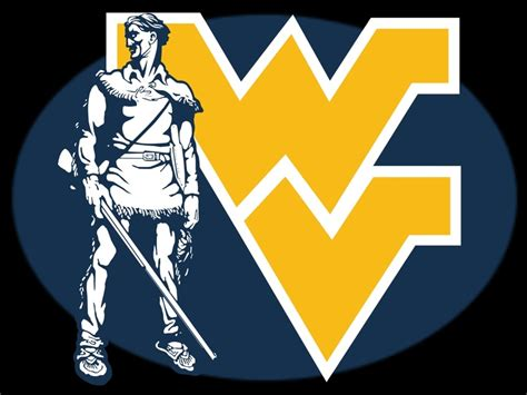 wvu colors these colors i bleed west virginia mountaineers