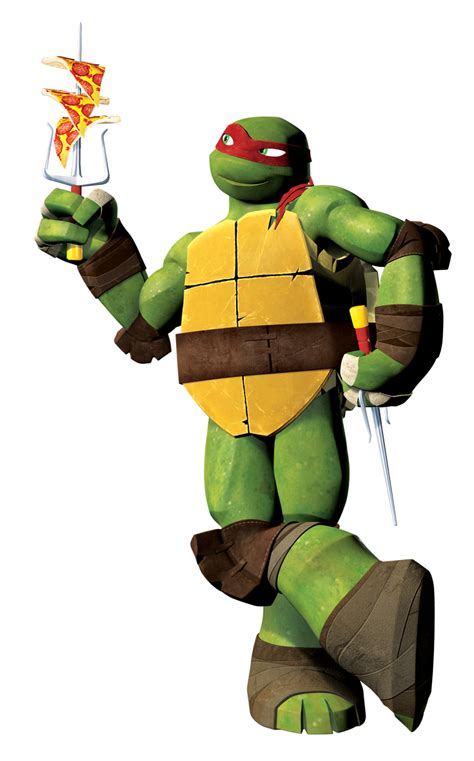 google images turtle ninja turtles png pesquisa google party ideas