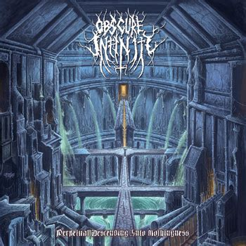 nuova time obscure infinity ascolta la nuova quot beyond spheres and time quot