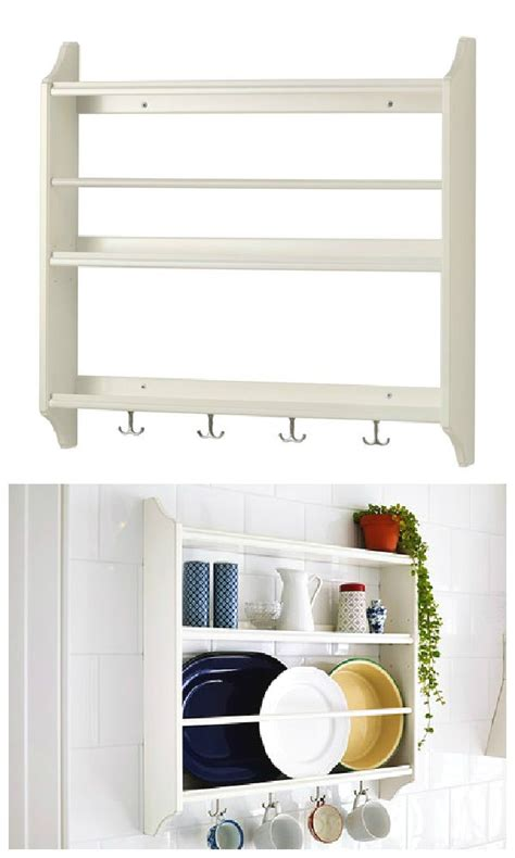 ikea plate storage 237 best ikea images on pinterest claire country home