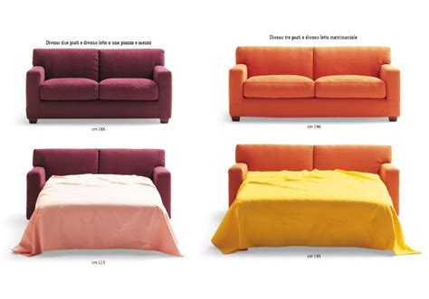 Barcelona Sofa Bed Barcelona Ceggi Sofa Bed Milia Shop
