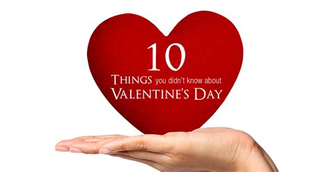 top ten things to do on valentines day things for valentines day 28 images zalando lia