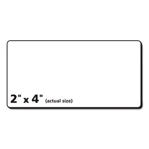 avery 5663 template ave5663 avery clear easy peel shipping labels zuma