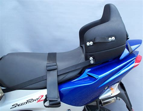different types of child bike seats child seat for many types of motorcycles bmw bike