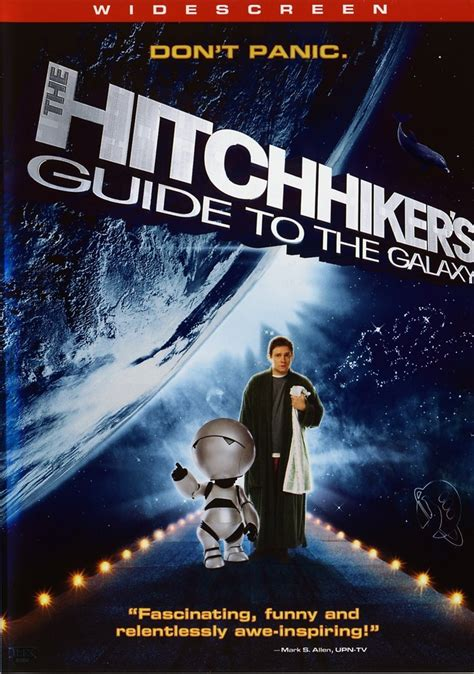 the hitchhikers guide to the hitchhiker s guide to the galaxy 427055 uludağ s 246 zl 252 k galeri