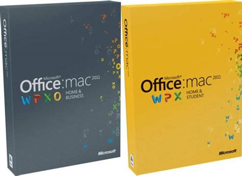 Microsoft Office Macbook yes microsoft s office 2011 is compatible with os x