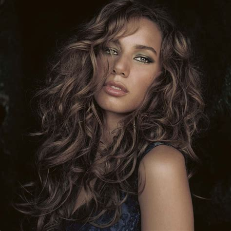 ash brown hair leona lewis ash brown hair color
