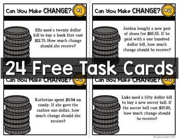 can you make money counting cards 395 best teaching money images on counting