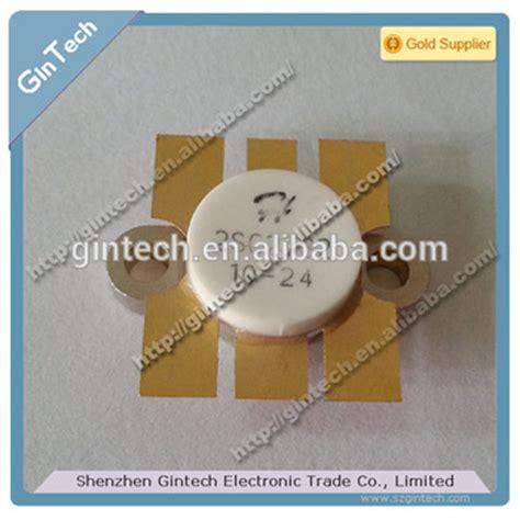2sc2782 C2782 Transistor Rf 2sc2782 c2782 transistor vhf band power lifier applications buy 2sc2782 c2782 transistor