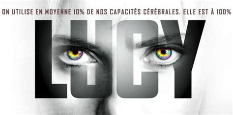 film lucy box office lucy le film de luc besson qui cartonne au box office