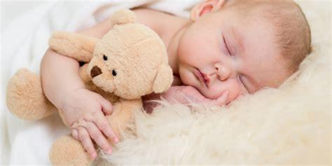 baby schlafzimmer temperatur baby schlafzimmer temperatur ravenale net