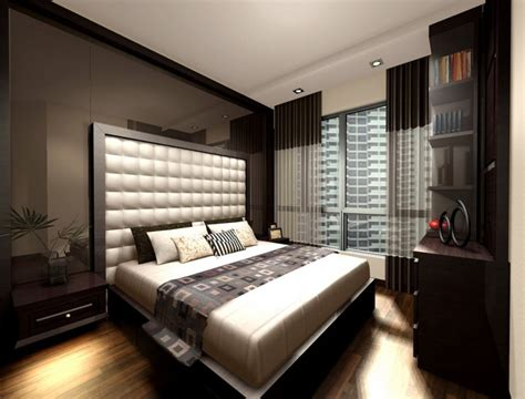 pinterest master bedroom biketex bedroom ideas pinterest master bedroom ideas on fresh bedrooms decor ideas
