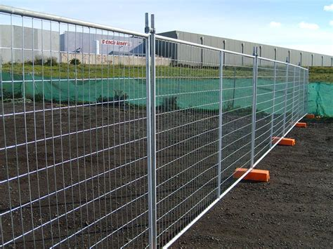 temporary fence temporary fencing panels for sale 1300tempfence australia wide