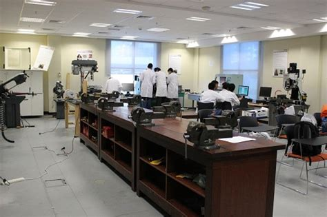 design lab engineering consultants dubai mechanical engineering labs and facilities rit dubai