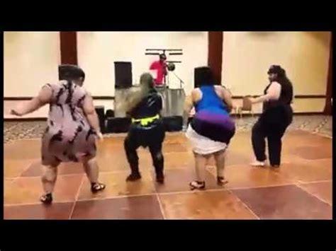 imagenes chistosas bailando gordas chistosas bailando youtube