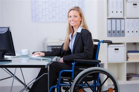 ufficio disabili anmic un nuovo ufficio per tutelare i disabili felicit 224