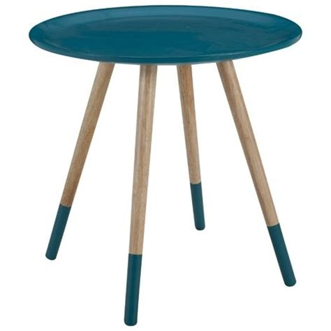 Freedom Side Table Spoke Side Table Small Freedom Furniture And Homewares Would Be Great W New Outdoor Sofa