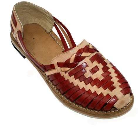 mexican huarache sandals mexican huarache sandals genuine leather s sandals
