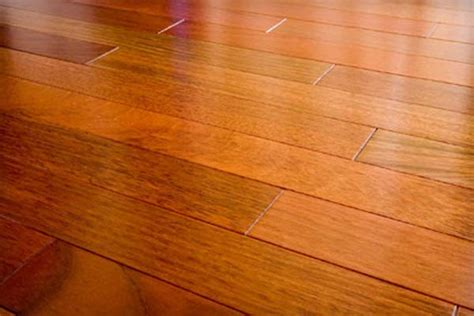 Best Poly For Hardwood Floors by Flooring Applying Polyurethane For Wood Flooring Real